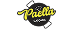 Paella Caiçara